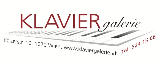 Logo_weiss_farbe_Adresse